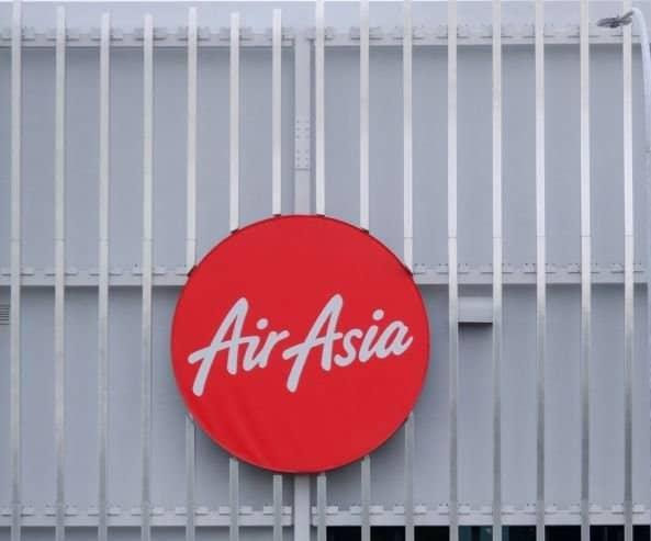 AirAsia bangunkan inovasi teknologi tanpa sentuh
