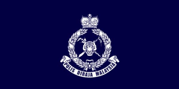 PDRM jamin keselamatan negara terkawal