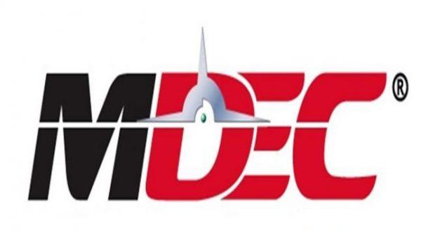 Firma teknologi global mengekalkan Malaysia sebagai hab pelaburan menarik – MDEC