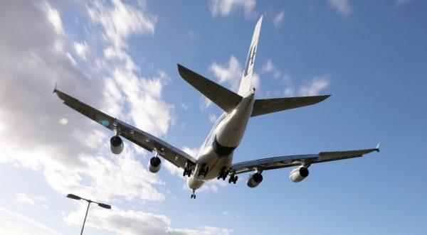 Malaysia Airlines diunjur berkembang kukuh, tidak hadapi kekurangan pekerja