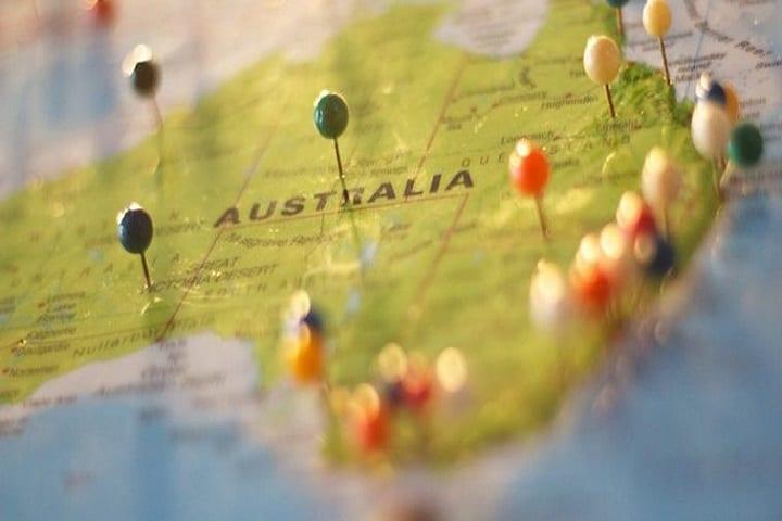 Australia bakal buka semula sempadan antarabangsa mulai November